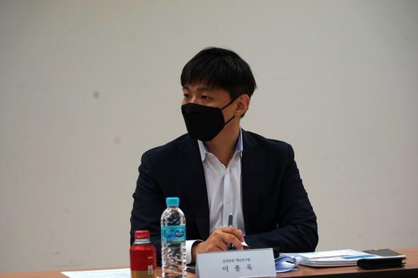 이종욱 삼성증권 연구원