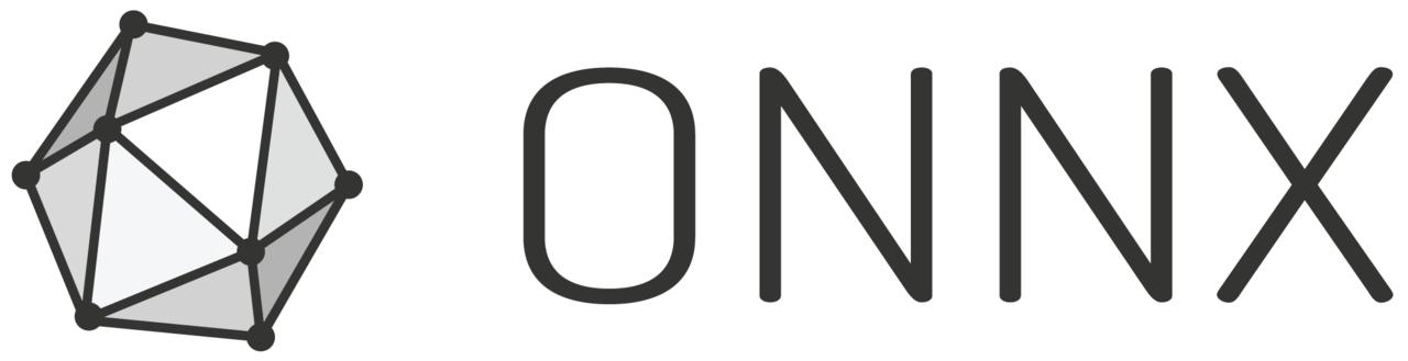 ONNX 로고